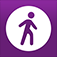 Walk with Map My Walk - GPS Walking, Jogging, Running, Workout Tracking for Diet Weight Loss