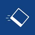 Quickstagram - Widget for Instagram