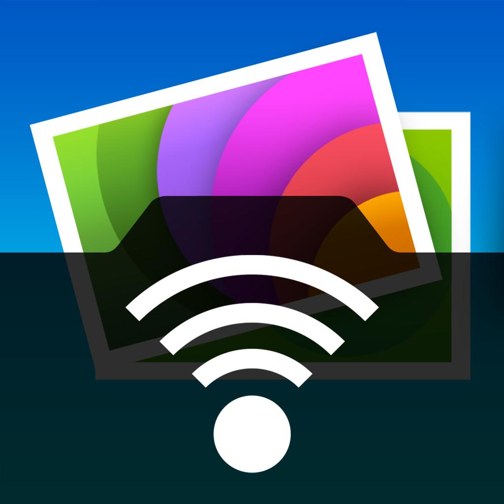 フォトシンク(PhotoSync)– コンピュータ、iOS デバイス、Android デバイス、Google、Dropbox、Picasa、Flickr、OneDrive、WebDav、FTP、その他沢山のサービスとの間で写真やビデオをワイヤレス転送