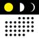 日本専用!Jカレンダー - 祝日・六曜・月齢・格言付き無料スケジュール手帳2014年対応